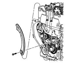 2006 buick a middle seat wich has an air bag disable easiest way