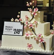 cost of wedding cake walmart wedding cake prices atdisability