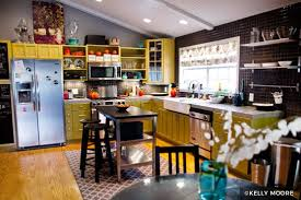 pictures of painted kitchen cabinets before and after painting kitchen cabinets before after