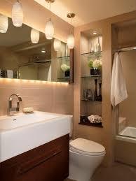 bathroom design help bathroom design pictures remodel decor and ideas lighting