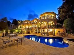 french country mansion french country mansion 2018 home comforts