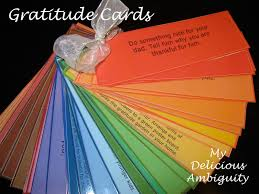 Thanksgiving Game Ideas For Adults Gratitude Worksheets For Adults Typed Them Up Cut Them Out