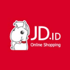 Jd Id Jd Id Statistics On Followers Socialbakers