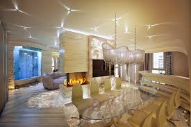 wohnideen minimalistische schlafzimmer moderne wohnideen wohnzimmer schlafzimmer und bäder