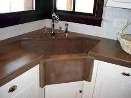 unique kitchen faucet handle kitchen faucet unique kitchen sink design concrete