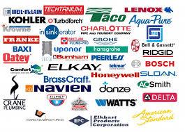 kitchen faucet companies best of kitchen faucet brand logos kitchen faucet