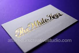 Luxury Business Cards Luxury Business Cards Quality Printing Foil Stamping U0026 Letterpress