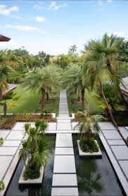 Architects Home Design by 44 Best Dream Outdoor Spaces Images On Pinterest Outdoor Spaces