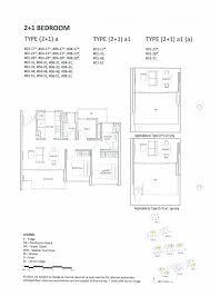 inflora floor plans the inflora condo floor plan