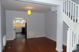 2 Bedroom Flat For Rent In East London 2 Bedroom Houses To Rent In Stratford East London Rightmove