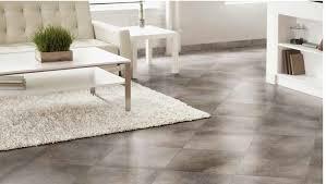 Sierra Slate Laminate Flooring Isc Surfaces January 2015