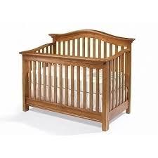 Babi Italia Pinehurst Convertible Crib Babi Italia Pinehurst Lifestyle Convertible Crib Changing Table
