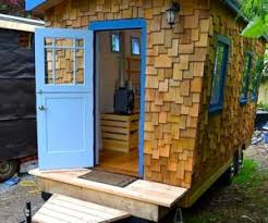 small houses ideas 20 smart micro house design ideas that maximize space