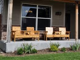bench gratify cheap outdoor bench ideas brilliant outdoor bench
