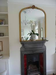 cheap fireplace mantel decor ideas diy projects craft ideas u0026 how