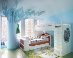 design kid bedroom 19 amazing kids bedroom designs best photos