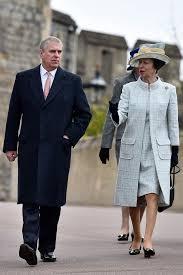 the royals season 1 episode 4 recap lainey gossip entertainment update