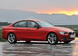 bmw 3 series carsales small and midsize luxury car sales in america december 2014 and