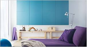 stylish blue and silver living room designs fashionable ikea