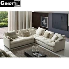 Best Comfortable Sofa Images On Pinterest Comfortable Sofa - Comfortable sofa designs