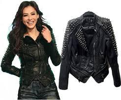 best 25 women u0027s motorcycle jackets ideas on pinterest womens