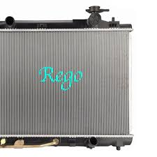 nissan altima 2005 radiator auto aftermarket radiator replacement fit 2007 toyota camry 2000