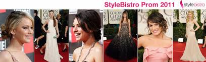 prom hair styles for strapless dresses prom updo hairstyles zimbio