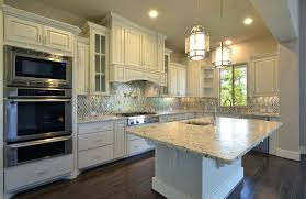 Cleaning Wood Kitchen Cabinets Pictures Of Kitchens With Dark Wood Floors And White Cabinets