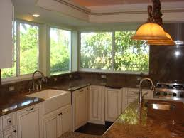 why choose new cabinets for kitchen remodel st augustine