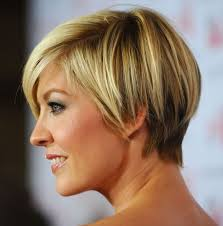 new short hair model 2015 modern cool short hairstyles salon f