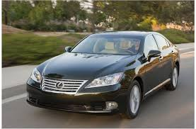 best toyota used cars best used cars 20 000 u s report