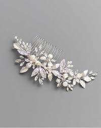 wedding hair pins wedding hair pins combs