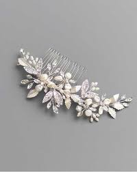 bridal hair pins wedding hair pins combs
