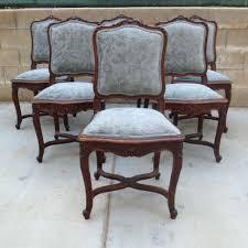 kitchen furniture sale antique kitchen chairs chair stool furniture australia uk