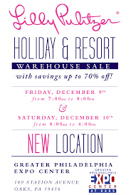 lilly pulitzer warehouse sale lilly pulitzer whsale