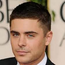 exciting shorter hair syles for thick hair hairstyles ideas trends classy short haircuts hairstyles for men