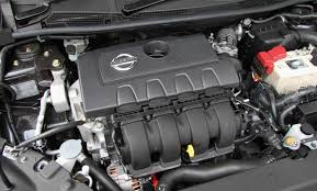 nissan sylphy 2014 file nissan sylphy b17 engine room jpg wikimedia commons