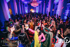 indian dj for weddings indian dj atlanta indian wedding dj