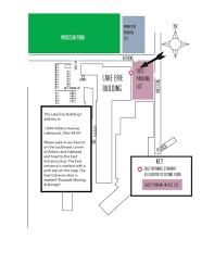 Lakewood Ohio Map by Ashley Ely And Chris Arpajian U0027s Wedding Website