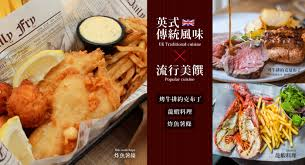 cuisine ik饌 meubles cuisine ik饌 100 images table cuisine ik饌60 images