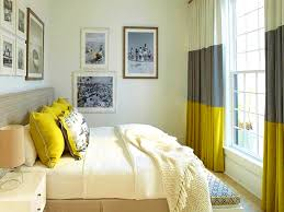 yellow bedrooms accessories exciting cool and elegant grey yellow bedroom for