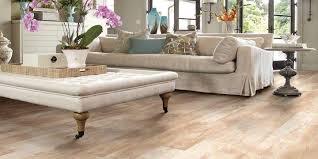 shaw u0027s laminate flooring