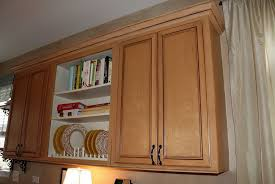 scribe molding for kitchen cabinets scribe molding kitchen cabinets home design ideas