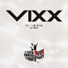 download mp3 album vixx dl mp3 vixx depend on me japanese hulkpop