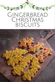 46 best edible christmas gifts images on pinterest edible