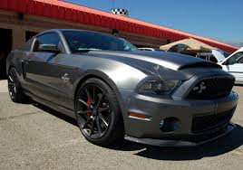 All Black 2013 Mustang Best 20 2011 Ford Mustang Ideas On Pinterest Ford Mustang Gt500
