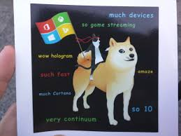 Doge Meme Meaning - how to use dank memes the advertisers guide to reaching fellow