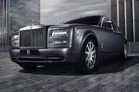 future rolls royce 2014 rolls royce phantom metropolitan collection gets artsy for