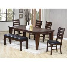 stunning rectangular dining room tables with leaves and hooker