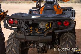 2015 outlander 800r model specs can am atv forum